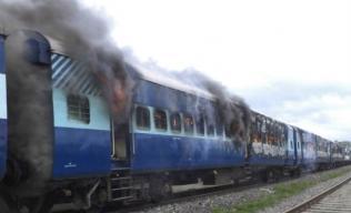 train_11.jpg