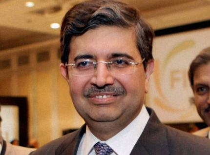 udaykotak-pti.jpg.crop_display.jpg