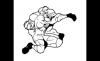 wrestling_0_0_0_0_0_0_0_0_0_0_0_0_0_0_0_0_0.png