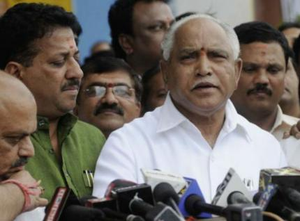 yeddy650_1.jpg.crop_display.jpg