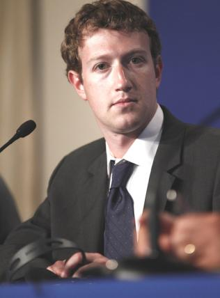 zuckerberg-afp_1.jpg.crop_display.jpg